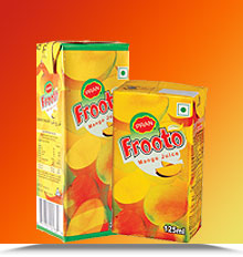 inventory management for pran mango juice Pran's biggest asset is their competent team of hands-on managers and  dedicated  frooto was launched in bangladesh in 2007 as refreshing mango  juice.